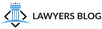 Lawyers Blog